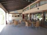azureva-loc-salle2-829