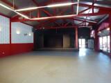 azureva-loc-salle3-830