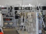 dsc08023-copier-1189