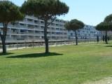 espaces-verts-promenade-le-grau-du-roi-1059