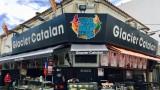 glacier-catalan-2109
