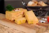 grau-du-roi-restaurant-2675-2679