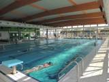 intérieur piscine aqua camargue
