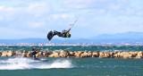 le-grau-du-roi-action-kitesurf-plage-sud-1708