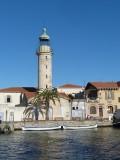 le-grau-du-roi-ancien-phare-1039