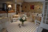 le-grau-du-roi-hotel-le-provencal1-191