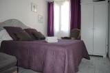 le-grau-du-roi-hotel-le-provencal10-198