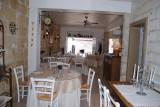 le-grau-du-roi-hotel-le-provencal2-192