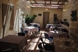 le-grau-du-roi-hotel-le-provencal3-193