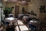 le-grau-du-roi-hotel-le-provencal4-194