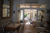 le-grau-du-roi-hotel-le-provencal5-195