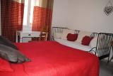 le-grau-du-roi-hotel-le-provencal9-197