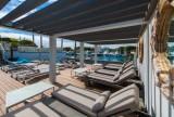 le-grau-du-roi-hotel-le-spinaker-roof-top-1696