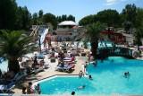 le-grau-du-roi-l-eden-piscine-162