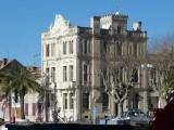 le-grau-du-roi-villa-dauphin-1037