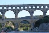le-pont-du-gard-3-1148