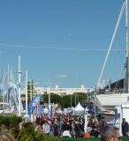 les-nautiques-2012-copier-686
