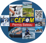 logo-bateau-ecole-cefom-2595