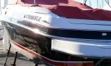 nauticmoteur3-copier-884