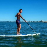 paddle-mini-beach