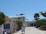 palais-de-la-mer-seaquarium-le-grau-du-roi-1063