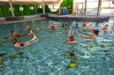 piscine intérieure grau du roi