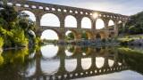 pont-du-gard-2361