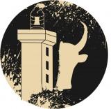 promenade-a-cheval-leranch-du-phare-2-2234
