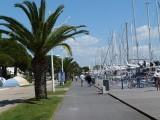 promenade-a-pied-port-camargue-640x480-1119