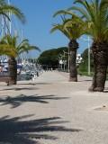 promenade-a-pied-port-camargue-plaisance-6-1111