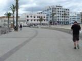 promenade-boulevard-marechal-juin-le-grau-du-roi-1064