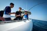 redfish-peche-sportive-2493