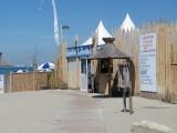 restaurant-de-plage-le-grau-du-roi-1068