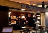restaurant-maurice-2674-2677