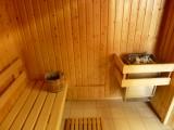 sauna grau du roi
