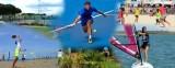 tennisclubaugrauduroi-2332