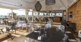 thalazur-port-camargue-restaurant-plage-2019-035-2447