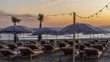 thalazur-port-camargue-restaurant-plage-2019-094-2624
