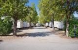 tmp1660-location-le-grau-du-roi-camping-odalys-l-elysee-13-2719
