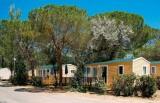 tmp6bf7-location-le-grau-du-roi-camping-odalys-l-elysee-2-2718