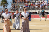 traditions-arenes-2508