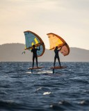wing surf à deux