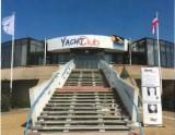 yacht-club-port-camargue-1628