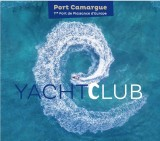 yacht-club-port-camargue-2413