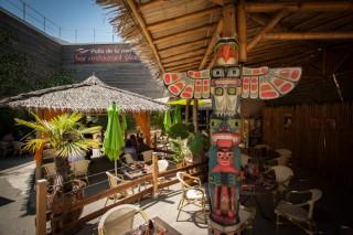 800-px-10-restaurant-le-patio-de-la-mer-2207