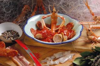 calamars-farci-2462