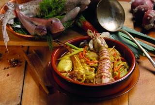 court-bouillon-de-poissons-2472