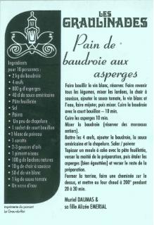 pain-de-baudroie-aux-asperges-2216