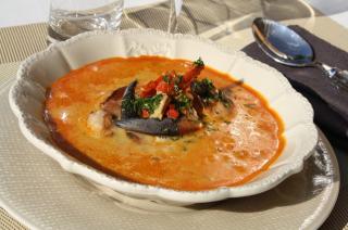 soupe-de-crabe-2219