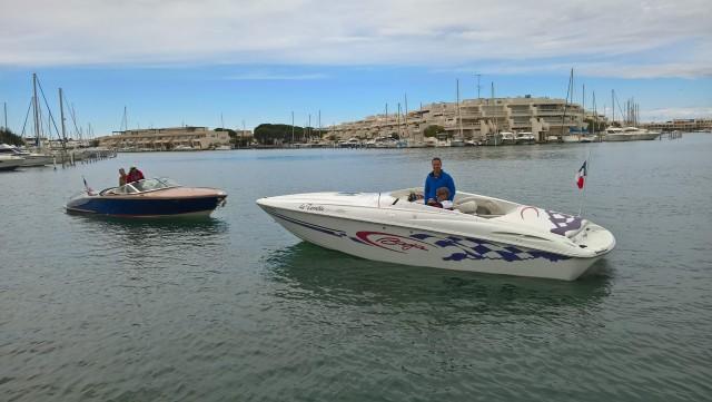 a-port-camargue-2592